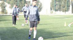 U20 : Algérie – Niger ce jeudi à huis clos au stade du 20 Août (Alger)
