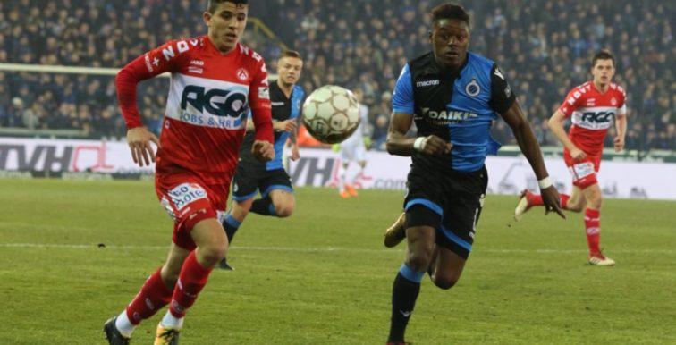 Mercato : Nice fait une offre de 3M€ pour Attal