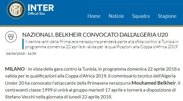belkheir_inter milan