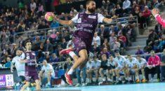 Handball : Hichem Daoud prolonge à Istres mais toujours écarté en Algérie