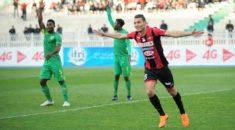 Coupe de la CAF : L'USMA qualifié en phase de poules, le CRB éliminé !