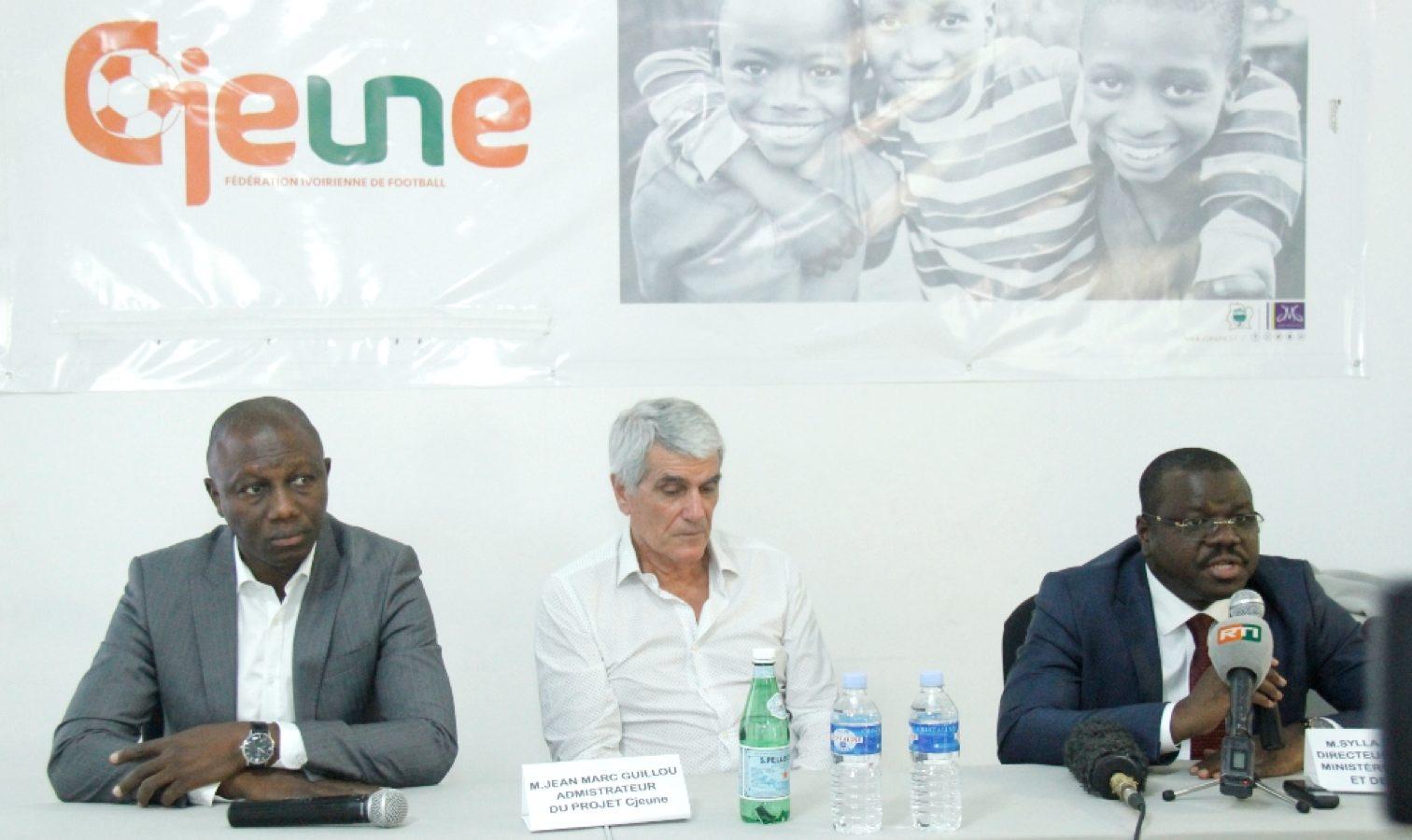 guillou cjeune projet civ ivoirien