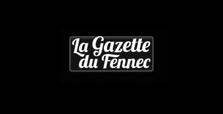 Drame : la FAF décrète une minute de silence