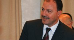 MJS : Mohamed Hattab remplace El Hadi Ould Ali