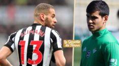 Programme Foot #30 : Slimani attend sa première, Mandi au défi de l'Atletico !