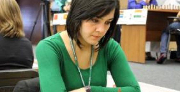 Jeux d'échecs : l'Algérie arrache 4 médailles dont 1 en or