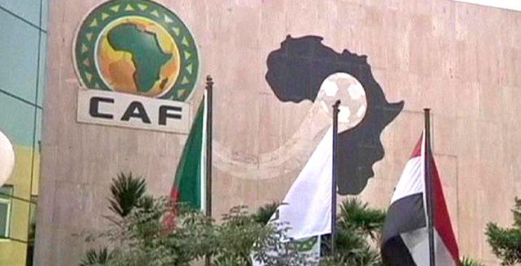 CAF : formation au profit des nouveaux arbitres internationaux au Caire