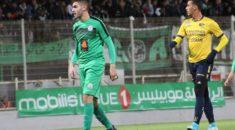 Ligue 1 Mobilis – 28e journée : le CS Constantine veut consolider son fauteuil de leader