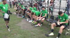 U20 : le match Ghana-Algérie décalé à dimanche à 15h00