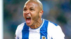 Portugal : Brahimi et le FC Porto sacrés Champions de Liga Nos !