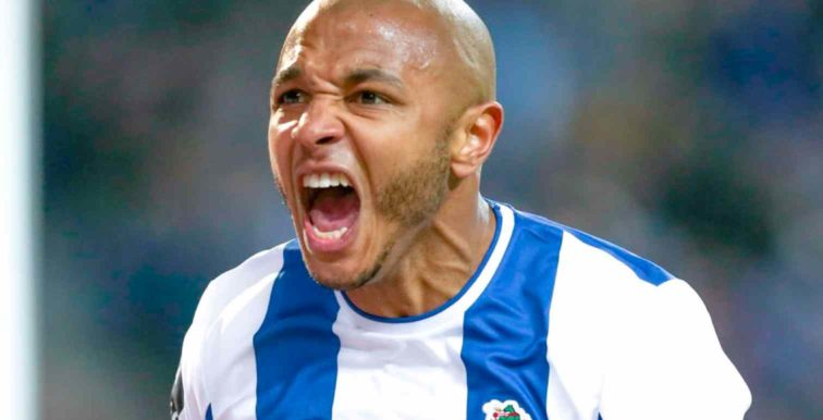 Portugal : le FC Porto est officiellement Champion !