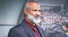 CR Belouizdad : Chérif El Ouazzani, 4ème entraineur avant le début de la saison !