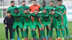 LDC – 1ère journée : le CS Constantine s'impose 1-0 en Tunisie !