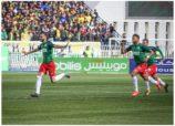 Coupe d'Algérie 2018 : l'USM Bel Abbès bat la JS Kabylie (2-1), comme en 1991