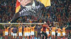 Résultats Foot #32 : Galatasaray et Feghouli Champions à 99%, le maintien pour Benzia !