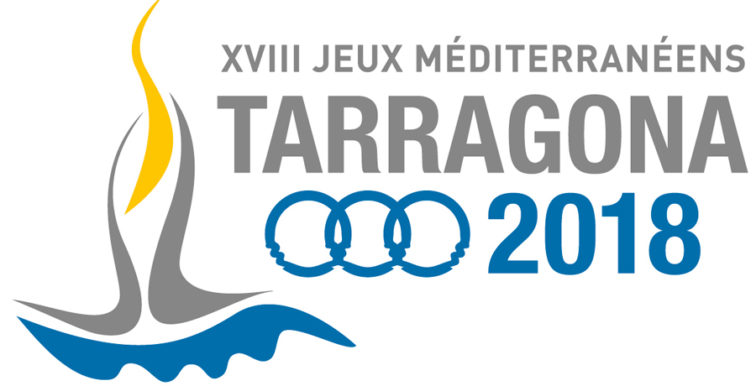 Tarragone 2018 : Record de participants avec 3622 athlètes inscrits