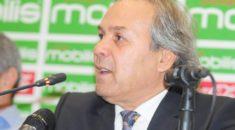 Madjer : «Il est temps désormais de stabiliser l'effectif de l'EN»