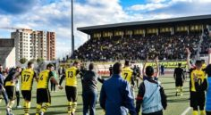 Ligue 1 : La saison 2018-2019 débutera les 10 et 11 août prochains