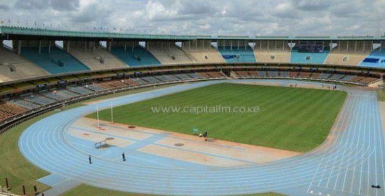 Coupe de la CAF : Gor Mahia – USM Alger délocalisé à Nairobi