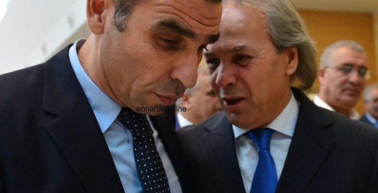 Portugal-Algérie : la FAF refuse la demande de Madjer