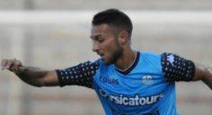 Ligue 2 : Belkebla s'engage pour trois ans au Stade Brestois 29