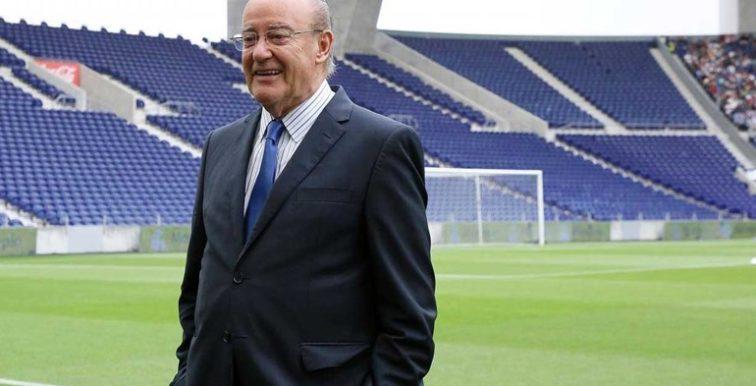 Mercato : Wolverhampton n'est pas intéressé par Brahimi
