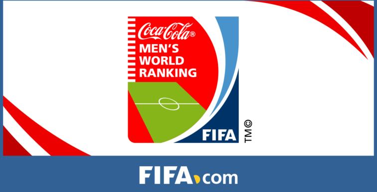 FIFA : une nouvelle formule du classement après le Mondial 2018