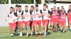 Amical : USM Alger – ES Tunis ce mercredi à Gammarth (Tunisie)