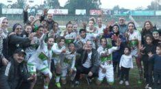 Éliminatoires CAN 2018 dames : les Algériennes héroïques à Addis Abeba !