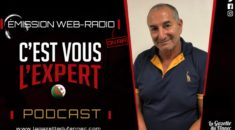 « C'est vous l'Expert » : La dernière de la saison avec Kourichi !