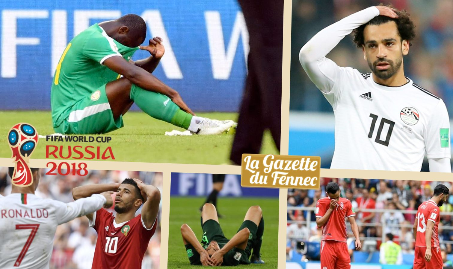 russie afrique honte