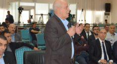 FAF : la DTN établit le niveau de qualification des entraîneurs