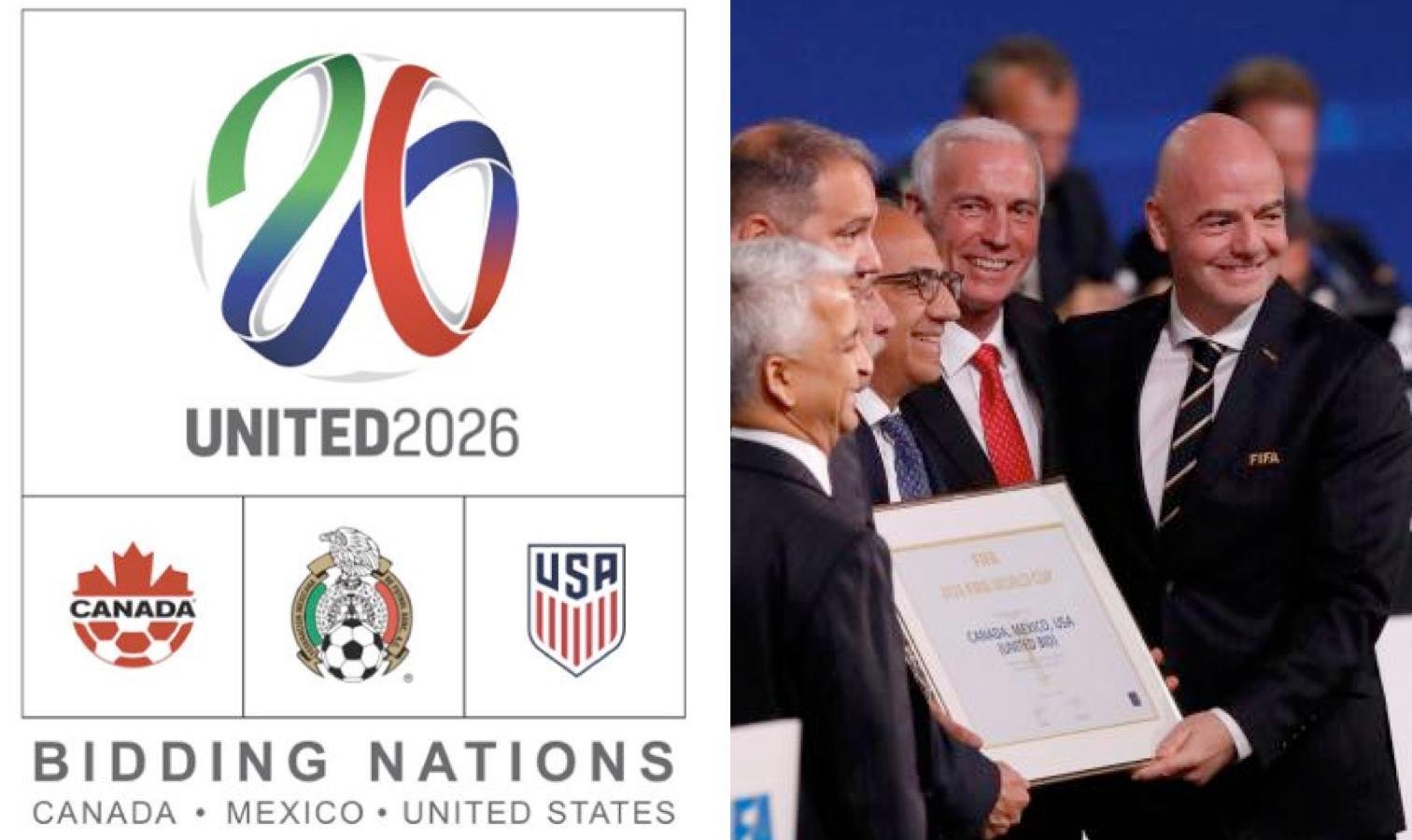 usa united cm 2026