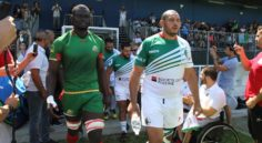 Rugby Africa Silver Cup : Algérie – Côte d'Ivoire en LIVE à 15h00 !