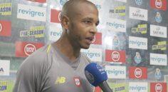 Brahimi : «Nous devons être prêts pour la SuperCoupe le 4 août prochain»