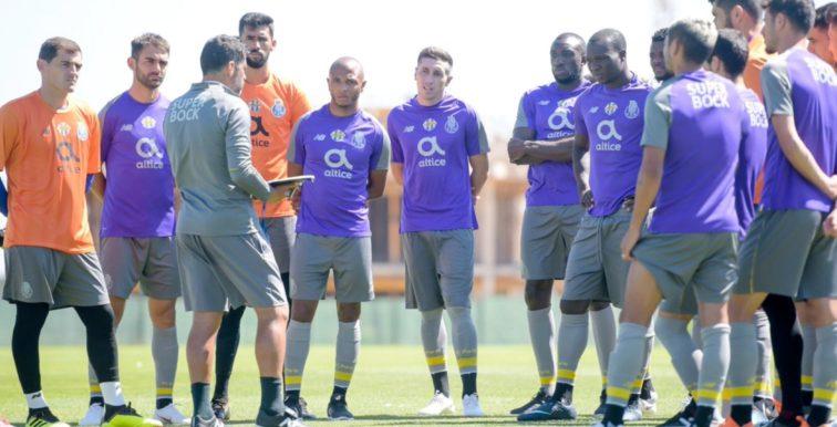 Mercato : Brahimi en partance pour West Ham ?