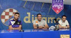 Coupe arabe : Al Ain FC – ES Sétif ce mardi … en Croatie !