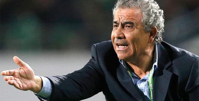 Tunisie : Faouzi Benzarti nouvel entraîneur