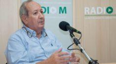 Mecherara : «On est passé à coté du professionnalisme en Algérie»