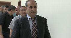 LFP : Medouar Abdelkrim entame ses activités