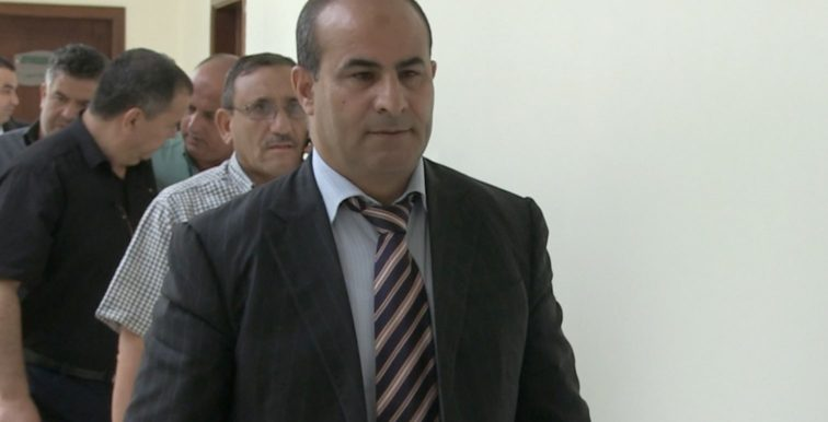 LFP : Medouar refuse de démissionner !