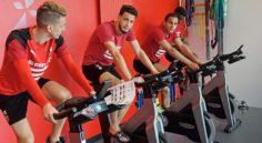 Mercato : Bensebaïni dans le viseur de Stuttgart et Everton