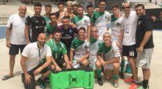 JAJ 2018 – Rugby : une victoire et une défaite pour l'Algérie