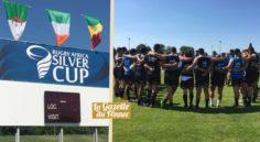 Rugby : Algérie – Sénégal, ce dimanche à 16h00 !