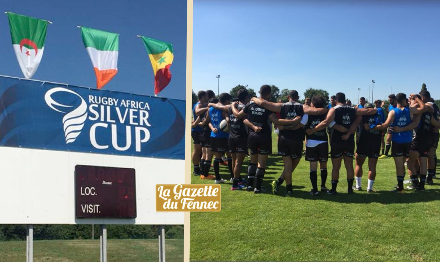 silver cup toulouse