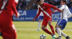 FC Séville : Boutobba exprime son envie de retrouver la Ligue 1