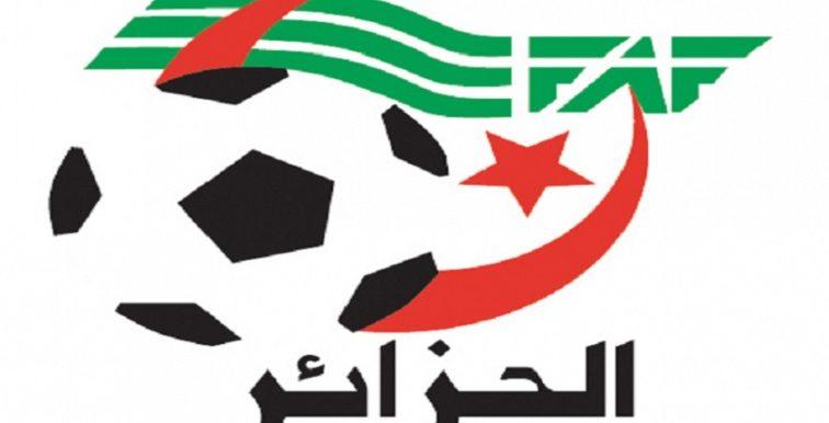 DTN : Coopération algéro-allemande dans la formation
