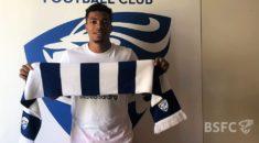 Italie : Belkheir quitte officiellement l'Inter pour Brescia !