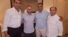 FAF : Belmadi signera son contrat le 16 Août à Alger