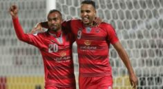 El Arabi (Al Duhail) : «Belmadi est un perfectionniste»